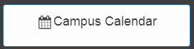button link to campus calendar