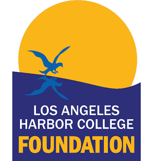lahc foundation logo