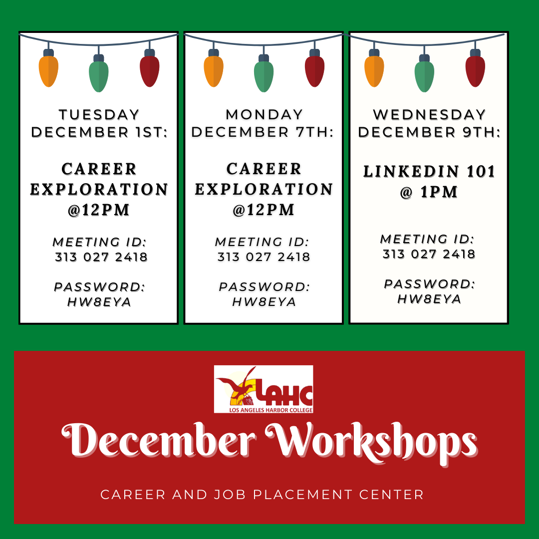 December Workshops.png