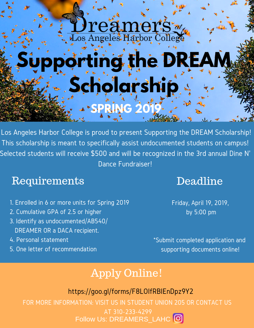 Copy of Supporting the DREAM Scholarship.png