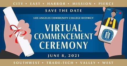 Message from Chancellor - Virtual  Graduation (small).jpg