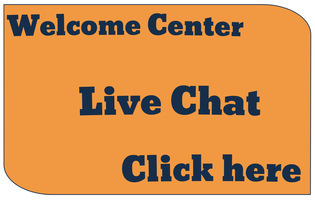Welcome Center Live Chat2.jpg